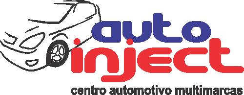 Auto Inject - Centro Automotivo Multimarcas